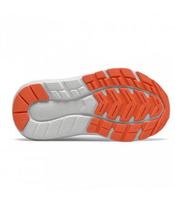 Adidas Adilette Showe