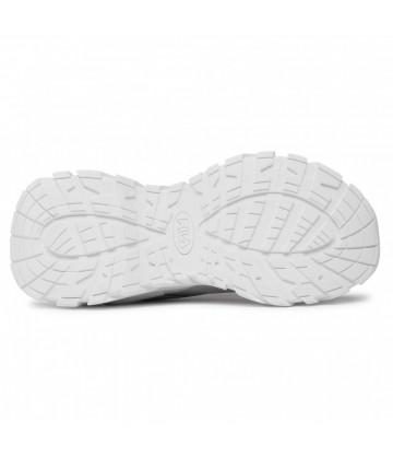 Adidas AltaSport Mid El Infant