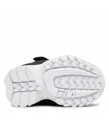 Adidas Crib Culla