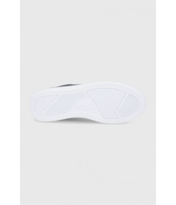 Adidas Fortarun CF Infant