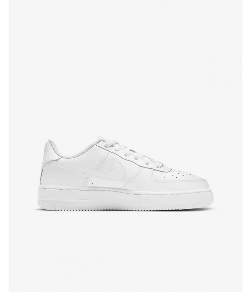 Diadora 6Play MDPU Calcio