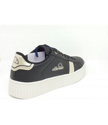 Nike Downshifter 7 GS