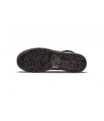 Adidas Daily 2.0 K GS