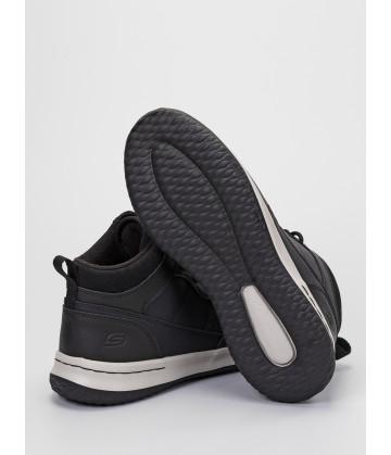 Adidas Duramo Slide K GS