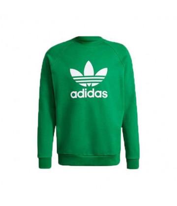 Adidas VS Advantage M