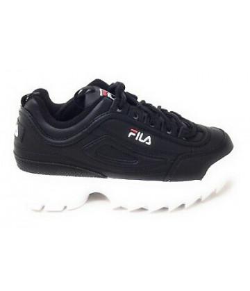 Adidas Duramo 9 M Running