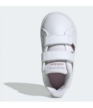 Diadora Kick