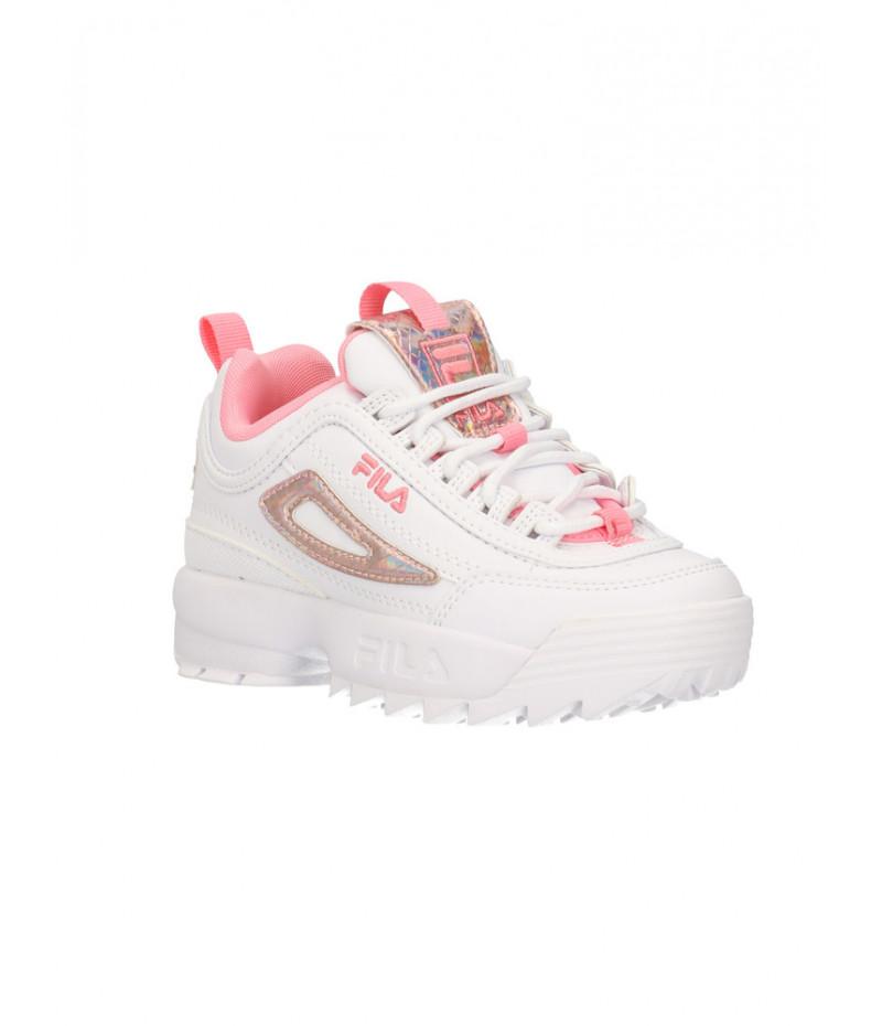 Adidas Duramo 9 I