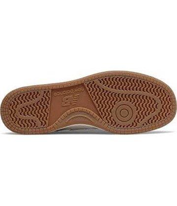 Umbro Sneakers Wimbledon