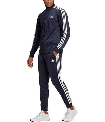 Adidas Court70s