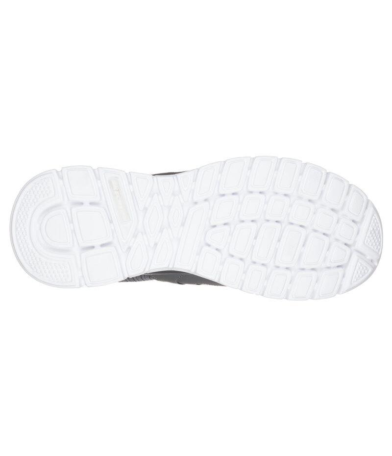 Vans Ward Checkered PS
