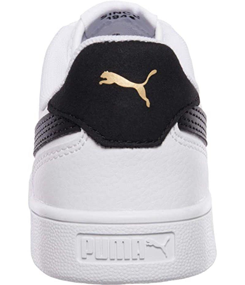 Umbro Slippers Box